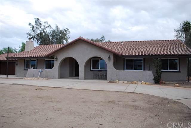 17828 Taft Street, Riverside, CA 92508 (#IV19259632) :: Legacy 15 Real Estate Brokers
