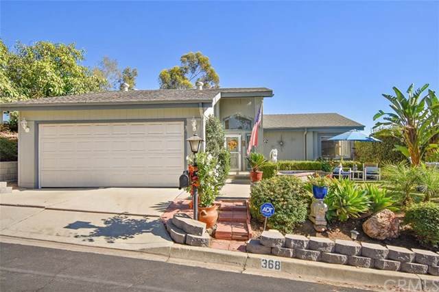 4040 Piedmont Drive #368, Highland, CA 92346 (#IV19268321) :: RE/MAX Empire Properties