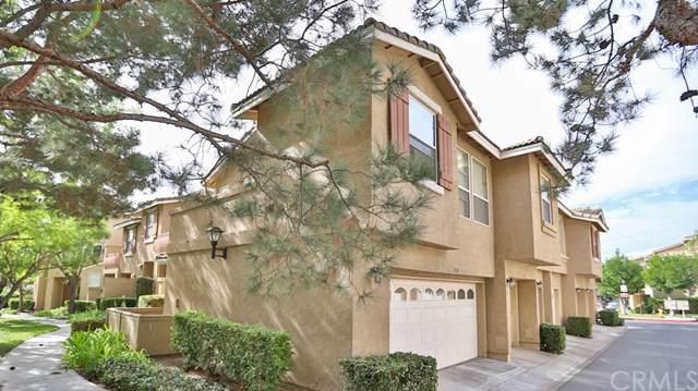 1130 S Miramar Avenue, Anaheim Hills, CA 92808 (#OC19268484) :: J1 Realty Group