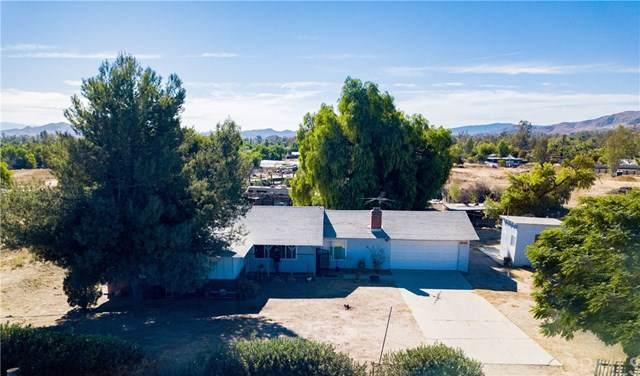 22281 San Jacinto Avenue, Perris, CA 92570 (#SW19268441) :: RE/MAX Empire Properties