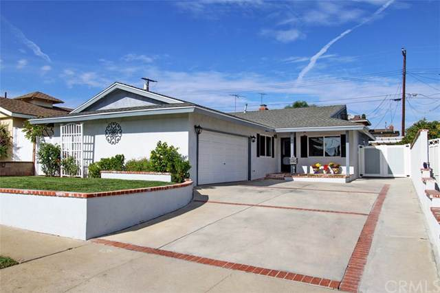 912 Eastman Place, San Pedro, CA 90731 (#SB19268268) :: The Brad Korb Real Estate Group