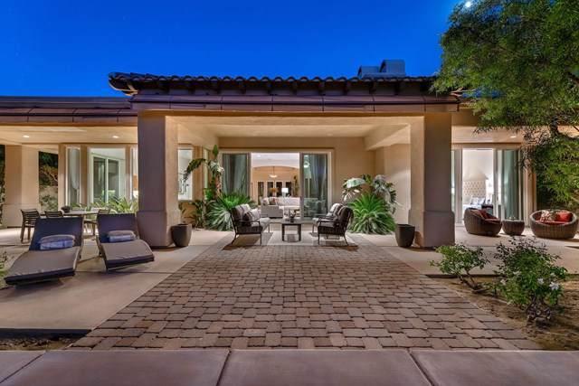 56059 Winged Foot, La Quinta, CA 92253 (#219034181PS) :: Provident Real Estate