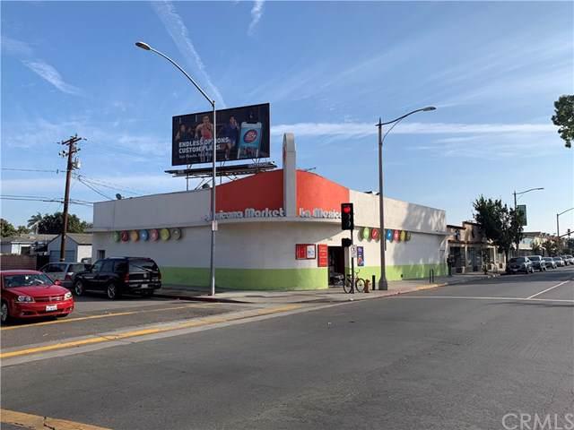 2082 Santa Fe Avenue, Long Beach, CA 90810 (#PW19264896) :: J1 Realty Group