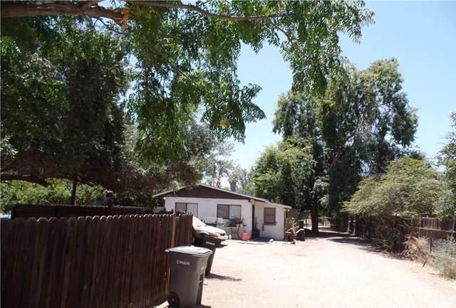 816 E Lakeshore Drive, Lake Elsinore, CA 92530 (#IV19268534) :: RE/MAX Empire Properties