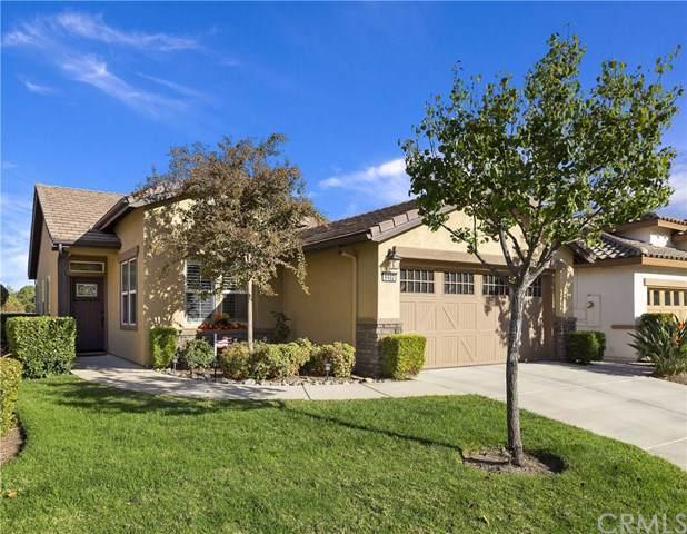 9482 Reserve Drive, Corona, CA 92883 (#IG19267597) :: J1 Realty Group
