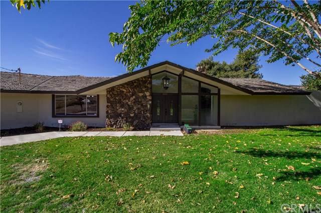 10550 Jefferson Street, Yucaipa, CA 92399 (#SW19268510) :: RE/MAX Empire Properties