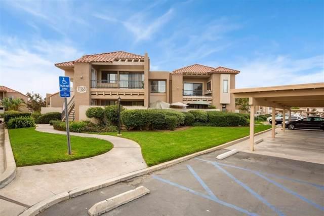 11168 Kelowna Rd #39, San Diego, CA 92126 (#190062276) :: The Najar Group