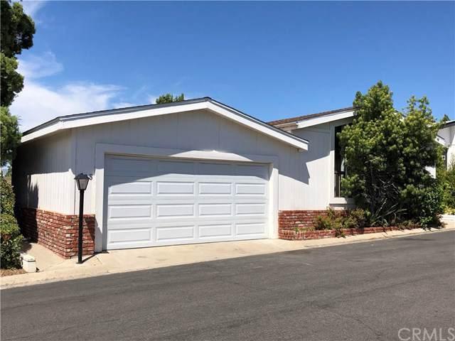 23301 Ridge Route Drive #205, Laguna Hills, CA 92653 (#PW19268552) :: Z Team OC Real Estate