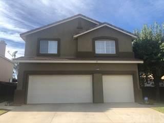 8427 Lindenhurst Street, Riverside, CA 92508 (#EV19268531) :: Legacy 15 Real Estate Brokers