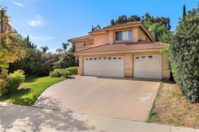 39585 Ramshorn Drive, Murrieta, CA 92563 (#SW19268566) :: RE/MAX Empire Properties
