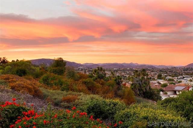 12534 Avenida Tineo, San Diego, CA 92128 (#190062284) :: The Brad Korb Real Estate Group