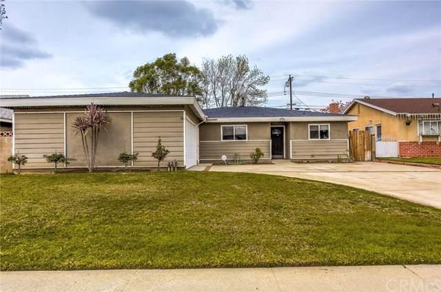 817 N Langham Avenue, Covina, CA 91724 (#PW19268545) :: DSCVR Properties - Keller Williams