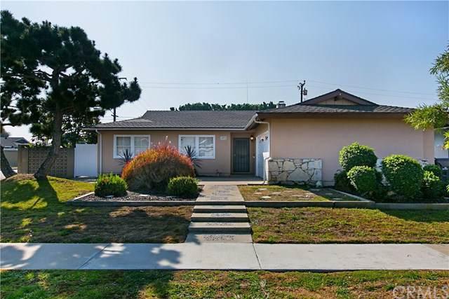 6072 Kimberly Drive, Huntington Beach, CA 92647 (#OC19252385) :: J1 Realty Group