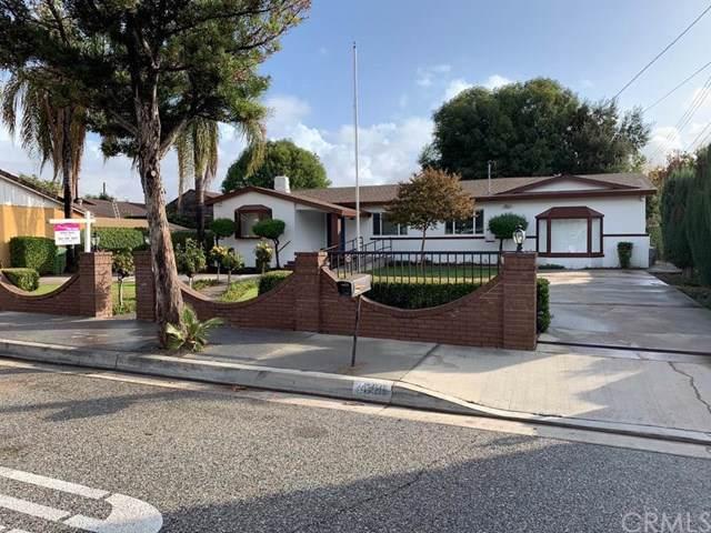4528 N Sunflower Avenue, Covina, CA 91724 (#IV19268583) :: DSCVR Properties - Keller Williams