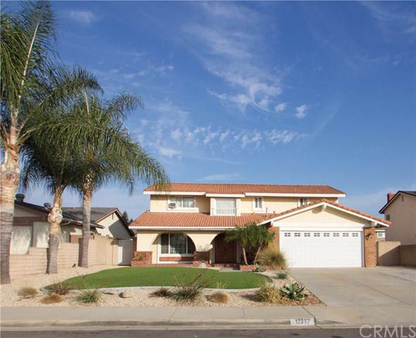 13337 San Pedro Place, Chino, CA 91710 (#OC19263402) :: Rogers Realty Group/Berkshire Hathaway HomeServices California Properties