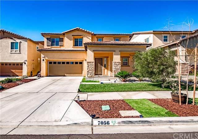 7056 Sweetleaf Drive, Fontana, CA 92336 (#WS19268579) :: The Brad Korb Real Estate Group