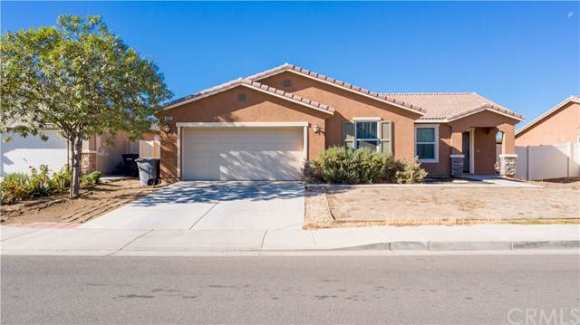 3420 Joshua Tree Court - Photo 1