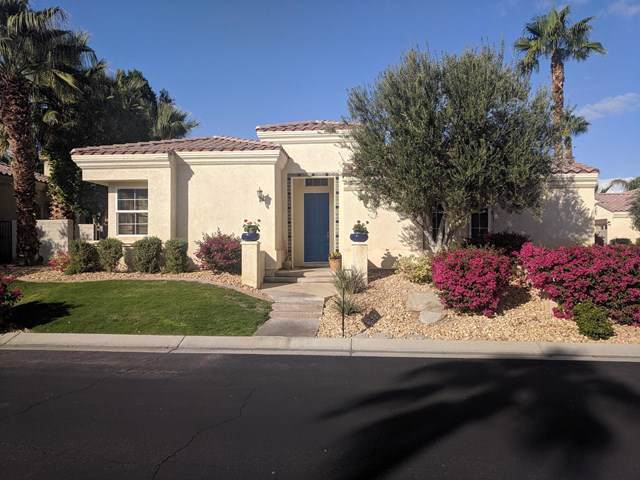 80890 Via Puerta Azul, La Quinta, CA 92253 (#219034187DA) :: Twiss Realty