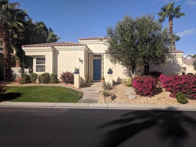 80890 Via Puerta Azul, La Quinta, CA 92253 (#219034187DA) :: Keller Williams Realty, LA Harbor