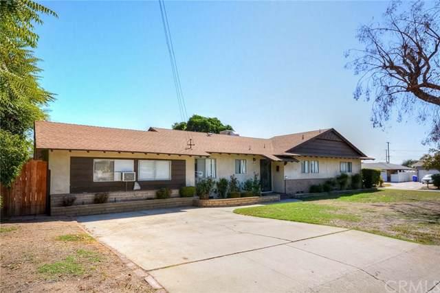 6707 Osbun Road, San Bernardino, CA 92404 (#TR19260699) :: Steele Canyon Realty