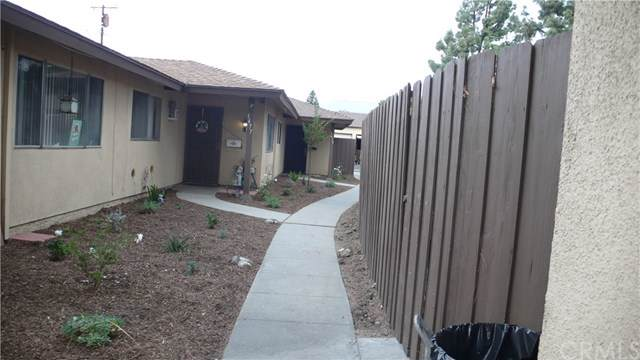 1479 San Bernardino, Pomona, CA 91767 (#RS19268421) :: The Brad Korb Real Estate Group