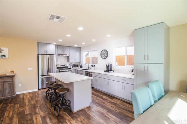 1261 12th Street, Imperial Beach, CA 91932 (#190062311) :: Steele Canyon Realty