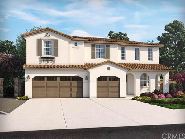 13146 Norton Avenue, Chino, CA 91710 (#OC19268713) :: Legacy 15 Real Estate Brokers