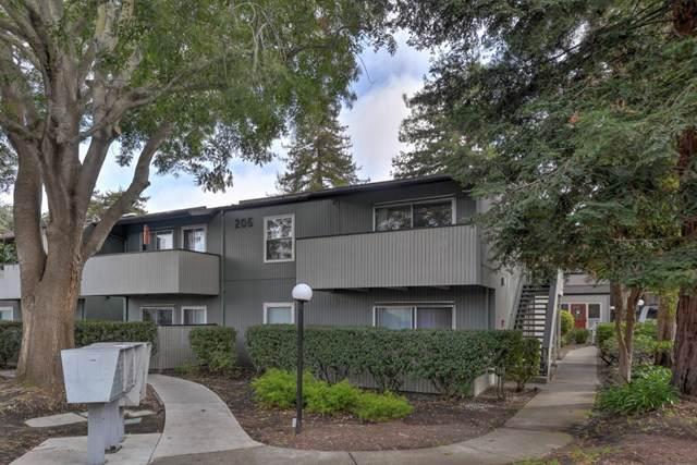 205 Boardwalk Avenue E, San Bruno, CA 94066 (#ML81775952) :: Provident Real Estate
