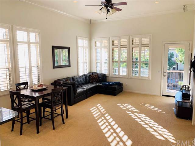 154 Coralwood, Irvine, CA 92618 (#SB19259949) :: Sperry Residential Group