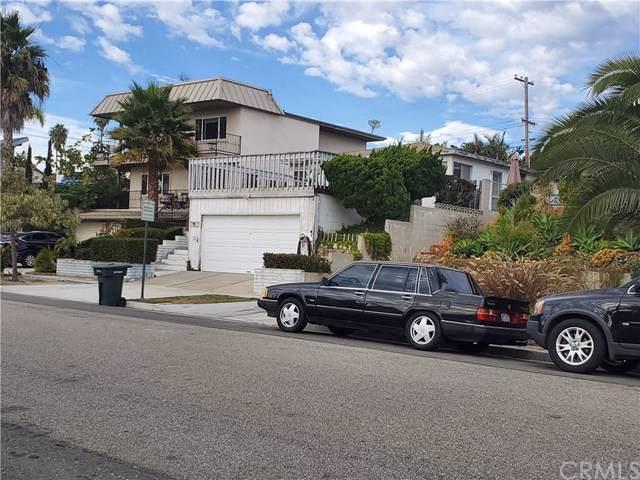 34572 Via Verde, Dana Point, CA 92624 (#OC19266719) :: Z Team OC Real Estate