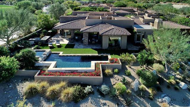 49460 Desert Barranca Trail, Indian Wells, CA 92210 (#219034196DA) :: The Houston Team | Compass