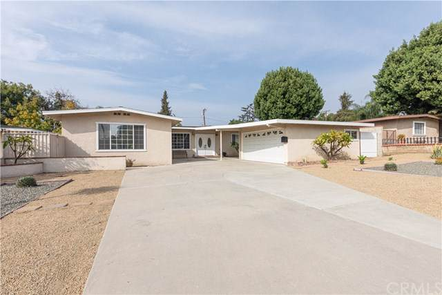 8453 Catalina Avenue, Whittier, CA 90605 (#DW19268772) :: J1 Realty Group