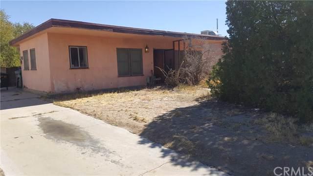 45122 Redwood Avenue, Lancaster, CA 93534 (#CV19268781) :: Faye Bashar & Associates