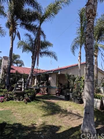 15480 Ceres Ave., Fontana, CA 92335 (#IV19268800) :: The Brad Korb Real Estate Group