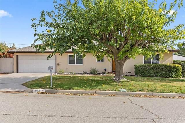 932 N 7th Street, Banning, CA 92220 (#CV19268804) :: RE/MAX Estate Properties