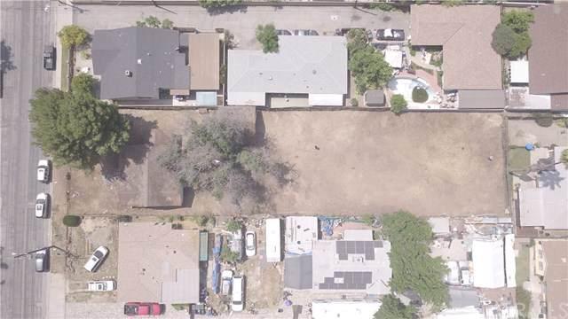 5311 Bartlett Avenue, San Gabriel, CA 91776 (#OC19268642) :: California Realty Experts