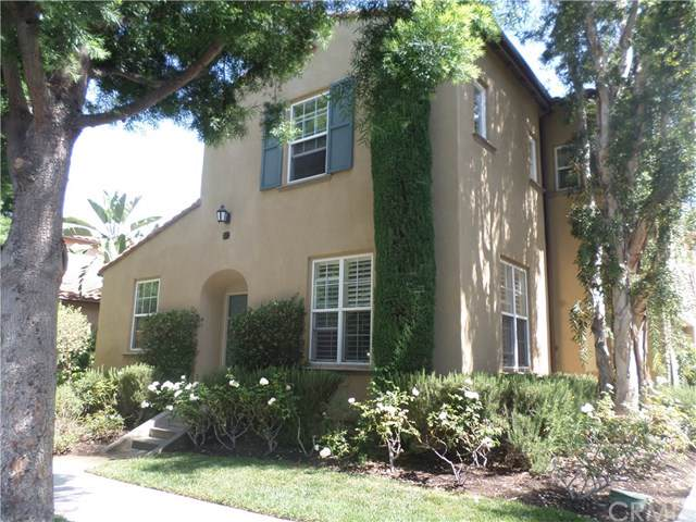 117 Windchime, Irvine, CA 92603 (#OC19268801) :: Z Team OC Real Estate
