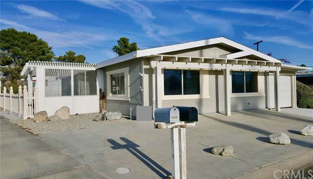 73693 Broadmoor Drive, Thousand Palms, CA 92276 (#TR19268858) :: A|G Amaya Group Real Estate