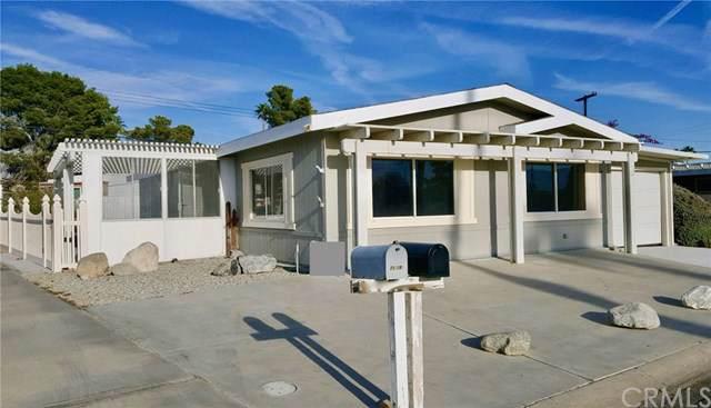 73693 Broadmoor Drive, Riverside, CA 92276 (#TR19268858) :: DSCVR Properties - Keller Williams