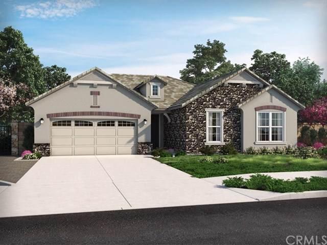 13134 Norton Avenue, Chino, CA 91710 (#OC19268876) :: Rogers Realty Group/Berkshire Hathaway HomeServices California Properties