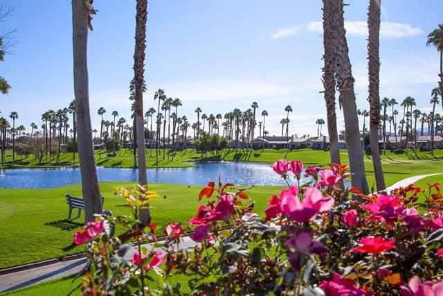 39686 Narcissus Way, Palm Desert, CA 92211 (#219034212DA) :: DSCVR Properties - Keller Williams