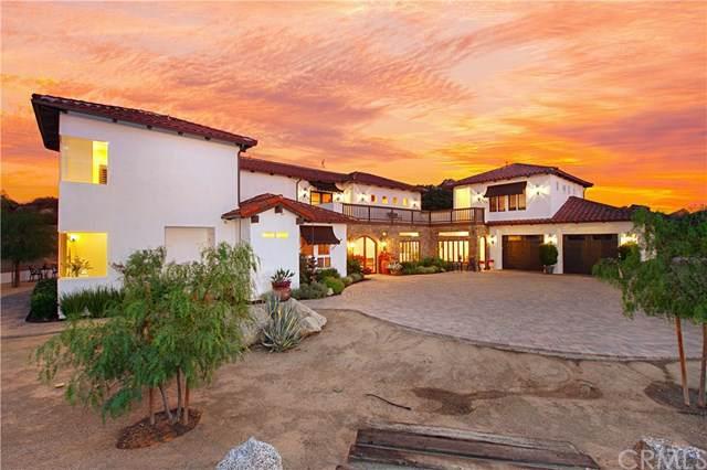 23730 Tapatia, Homeland, CA 92548 (#SW19268312) :: DSCVR Properties - Keller Williams