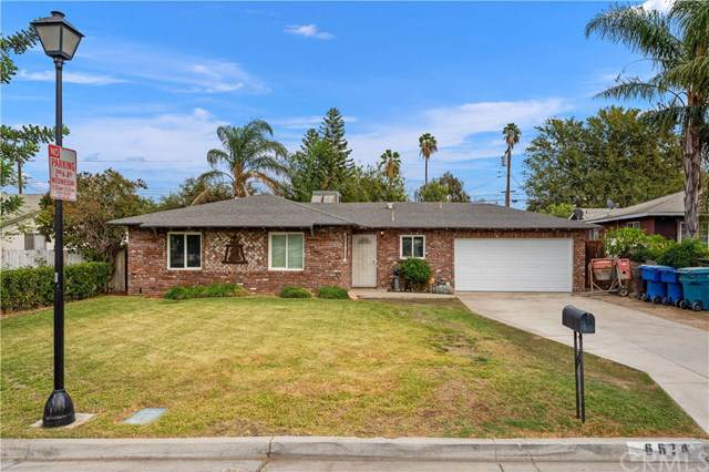 6674 Lessie Lane, Riverside, CA 92503 (#IG19268762) :: Team Tami
