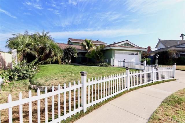 17722 Walnut Street, Fountain Valley, CA 92708 (#PW19267640) :: Keller Williams Realty, LA Harbor