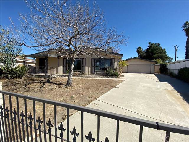 44624 Springwood Circle, Hemet, CA 92544 (#EV19268812) :: RE/MAX Empire Properties