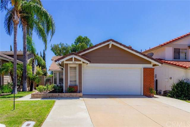 11101 Malone Street, Rancho Cucamonga, CA 91701 (#IG19268691) :: Cal American Realty
