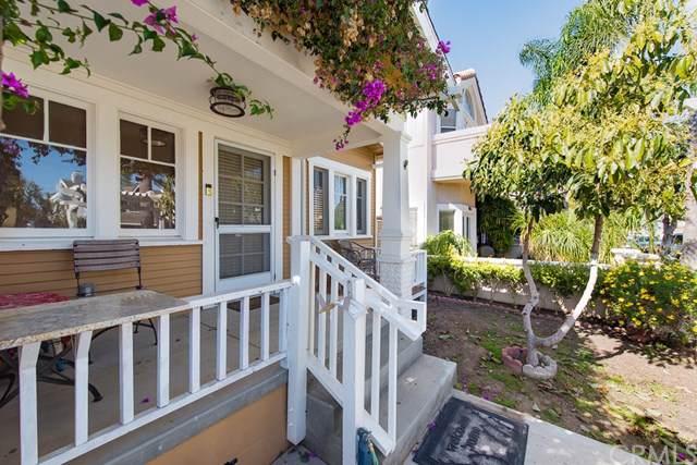 603 8th Street, Huntington Beach, CA 92648 (#OC19268765) :: J1 Realty Group