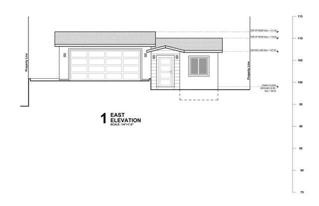 3733 N Lomitas Drive, Los Angeles (City), CA  (#CV19268930) :: Z Team OC Real Estate