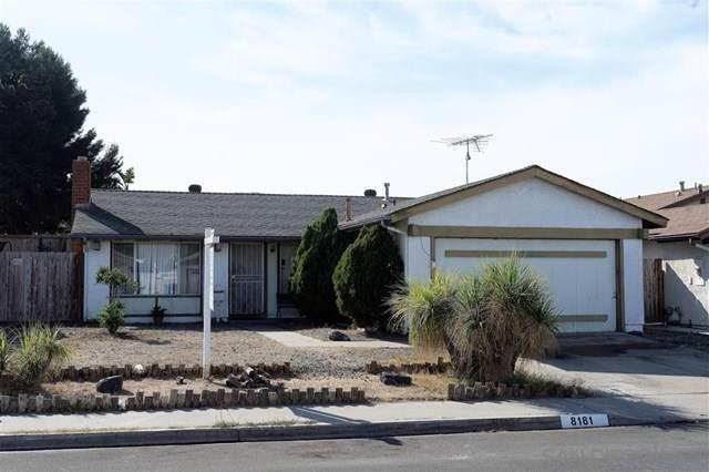 8181 Valdosta Ave., San Diego, CA 92126 (#190062322) :: Z Team OC Real Estate