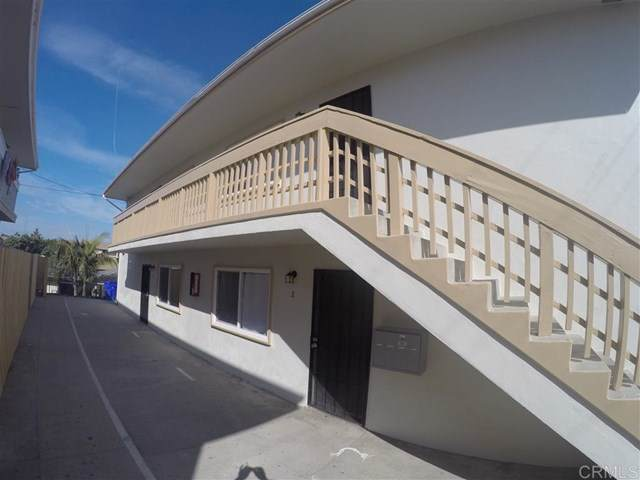 1624 Una, San Diego, CA 92113 (#190062356) :: The Brad Korb Real Estate Group
